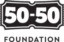 50-50 Foundation