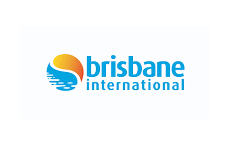Bne-International