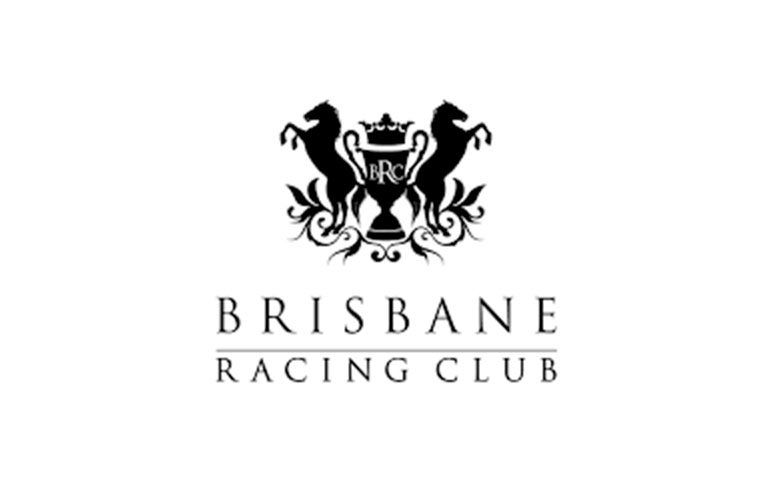 Brisbane-Racing-Club