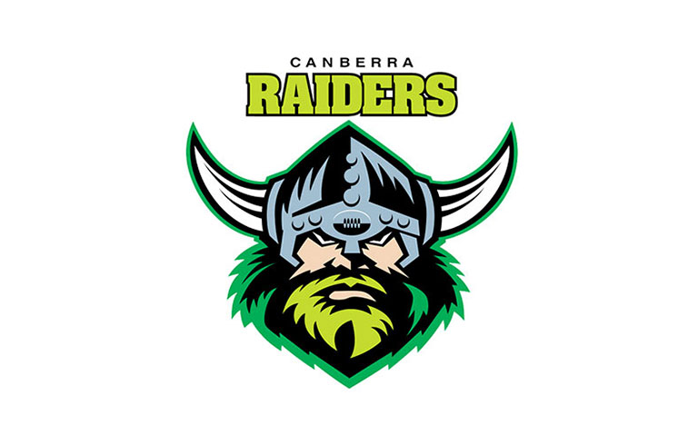 Canberra-Raiders