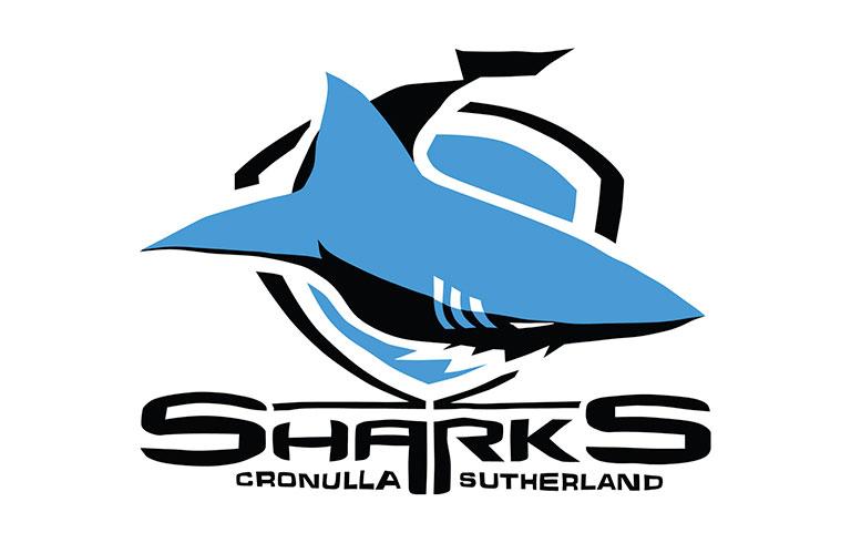 Cronulla-Sharks