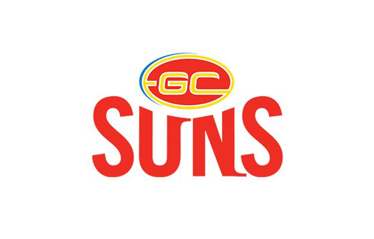 GC-Suns