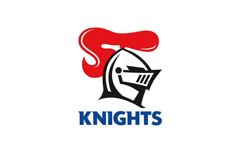Newcastle-Knights