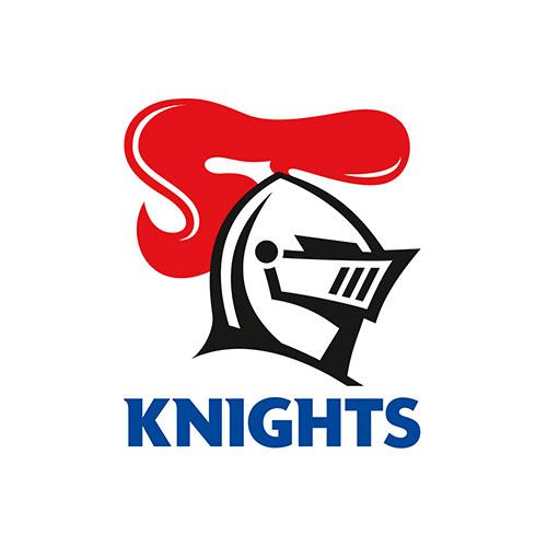 Newcastle Knights