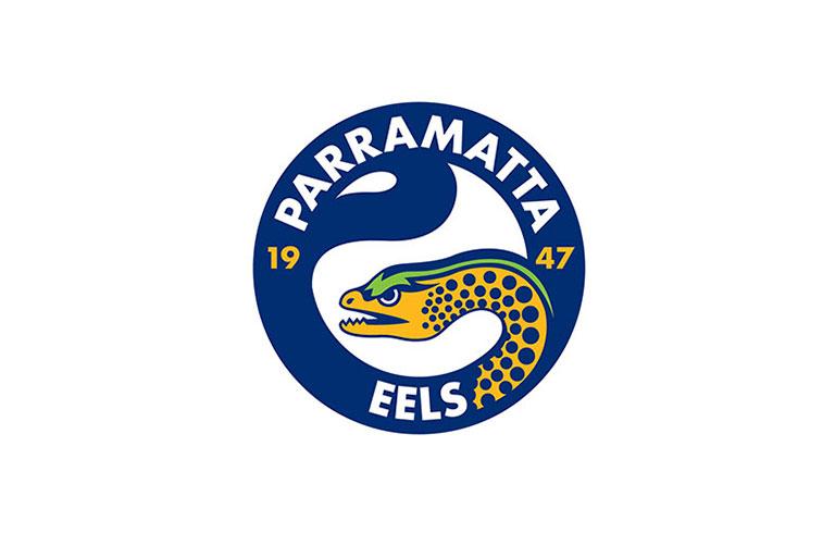Parramatta-Eels