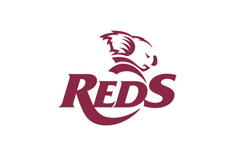 QLD-Reds