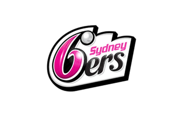 Sydney-Sixers