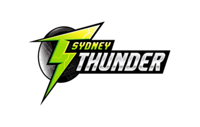 Sydney-Thunder