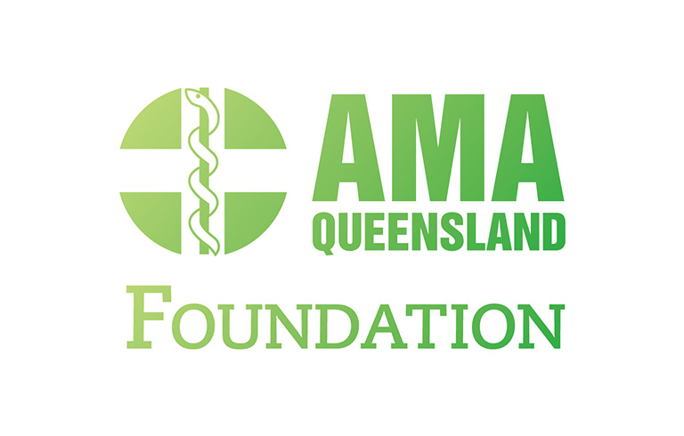 AMA_Queensland_Foundation_logo