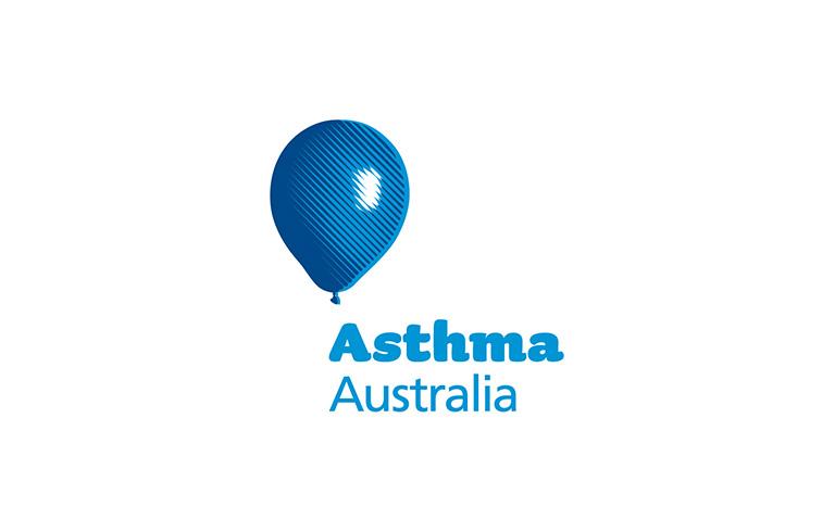 Asthma Aust
