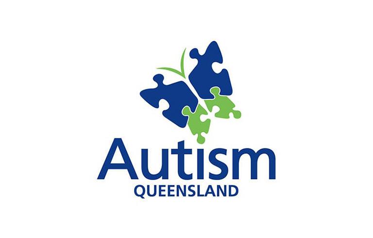 Autism Qld