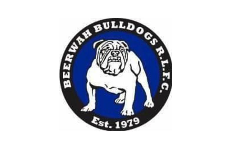 Beerwah Bulldogs