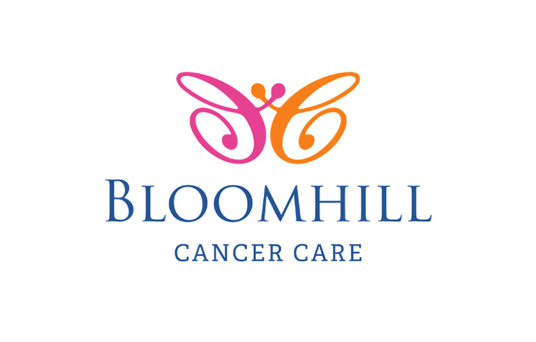 Bloomhill_Logo