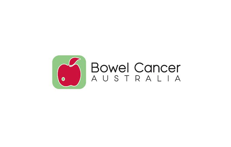 Bowel Cancer Australia_logo