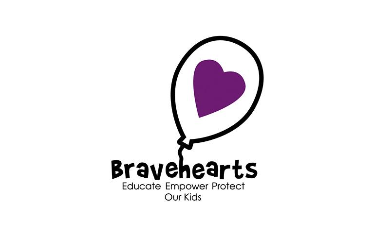 Bravehearts_logo_no_inc_RGB