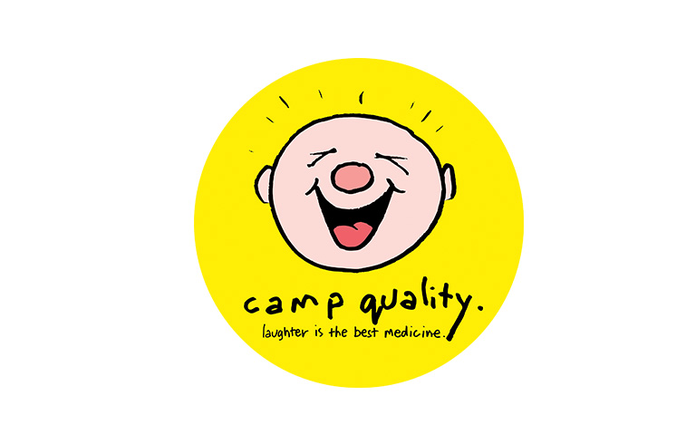 CampQuality_logo