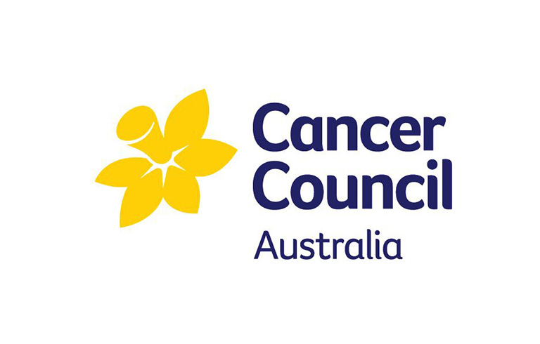 Cancer Council Aust