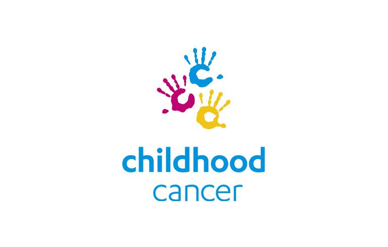 Childhood Cancer Association