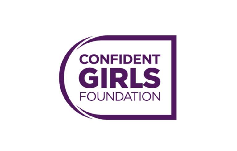 Confident Girls Foundation