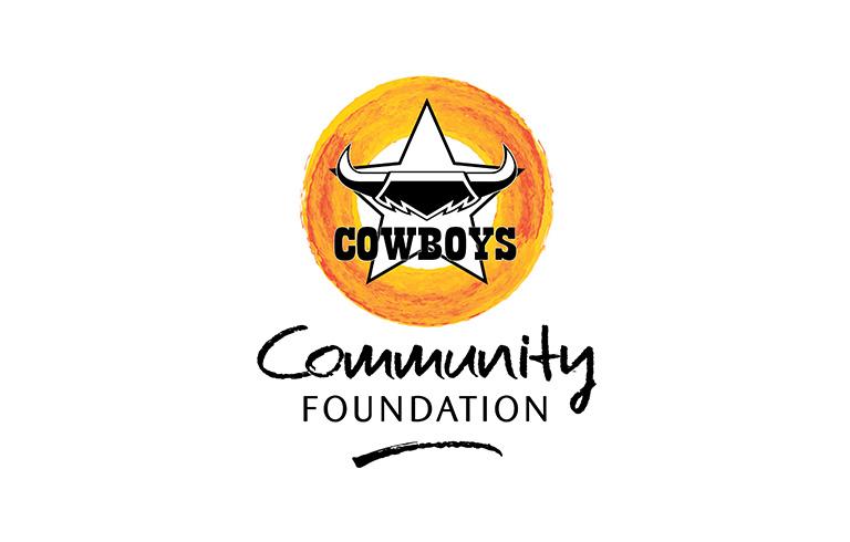 CowboysCommunityFoundation
