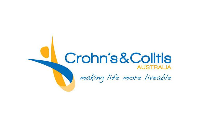 Crohn_s and Colitis_Logo_cmyk