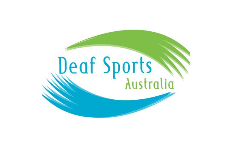 Deaf Sports Australia