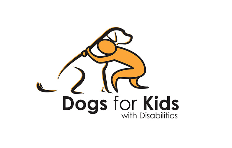 Dogs for Kids