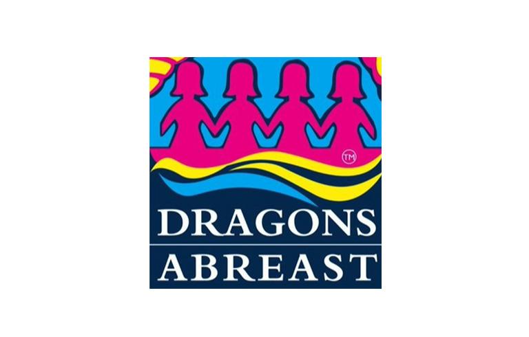 DragonsAbreast_Logo