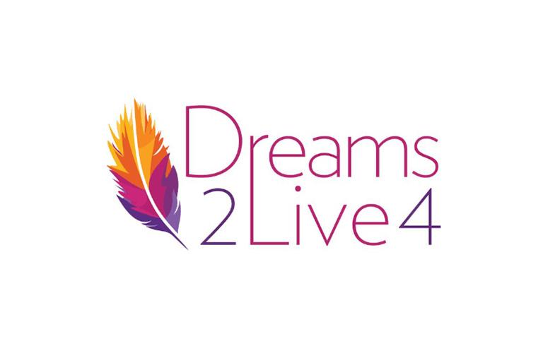 Dreams2Live4