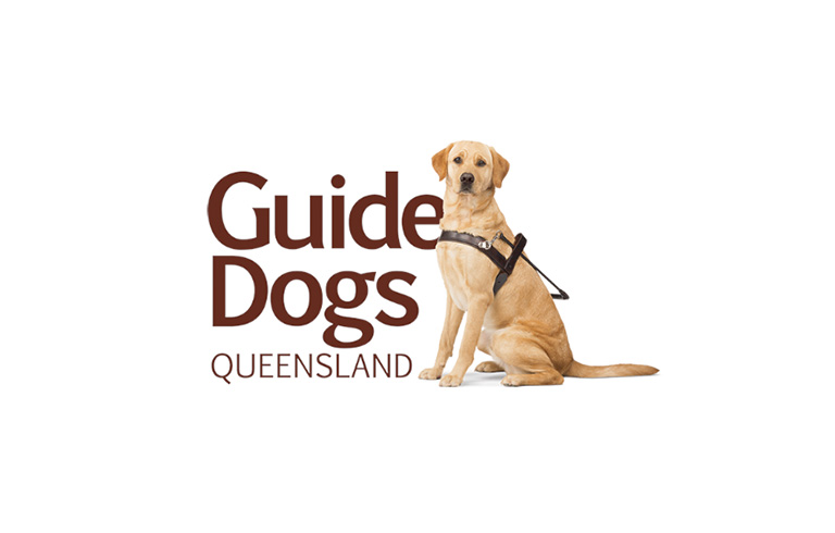 GuideDogsQld_logo