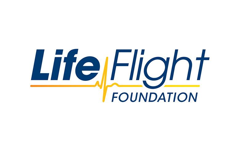 LifeFlight_Foundation_Logo