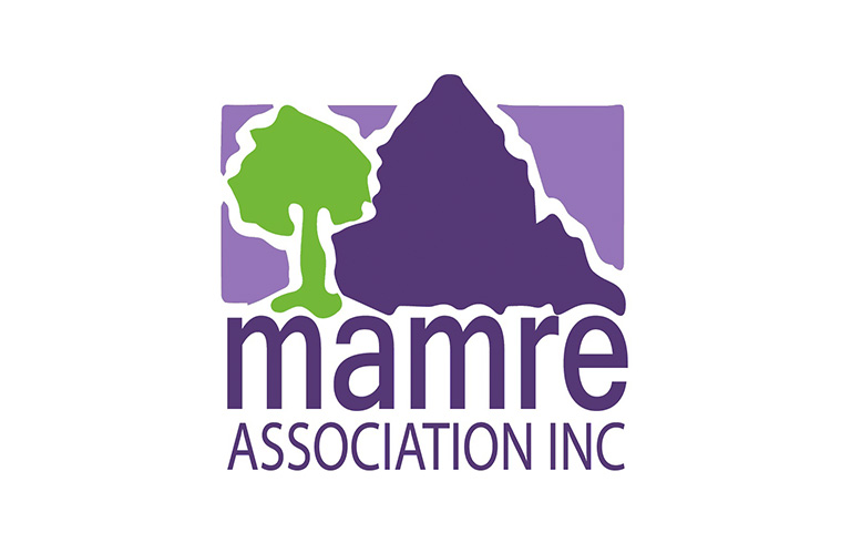 Mamre_Logo_Jan2015