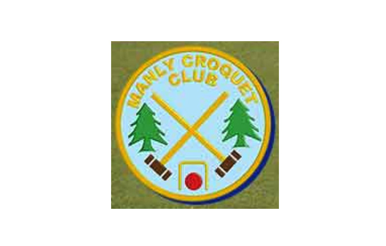Manly Croquet Club