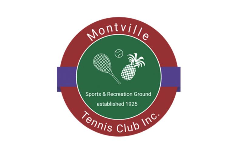 Montville Tennis Club