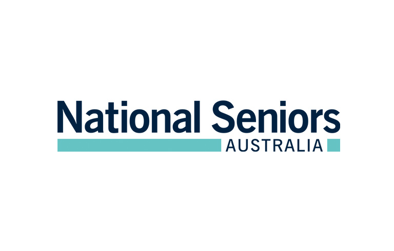 National Seniors Aust_logo
