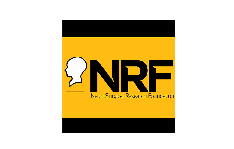 Nurosurgical Research Foundation