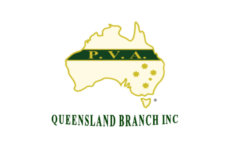 Partners of Veterans Qld