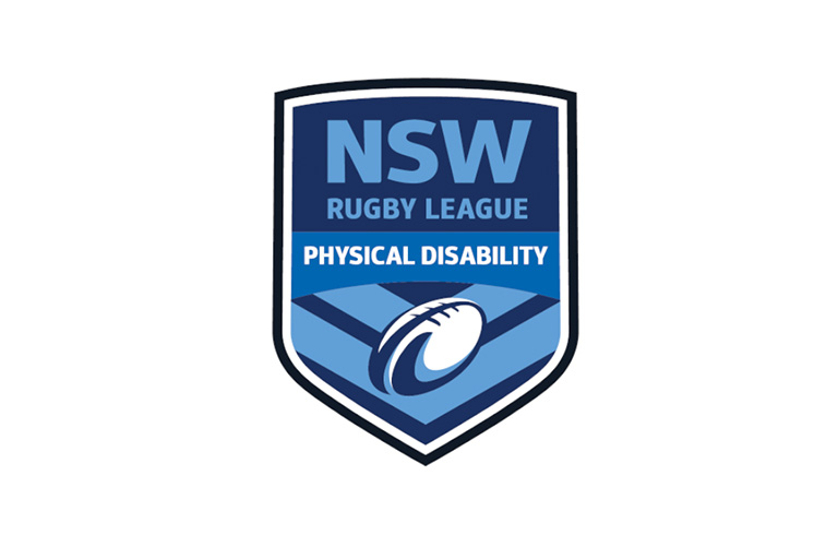 Physical Disabilities Rugby Leauge