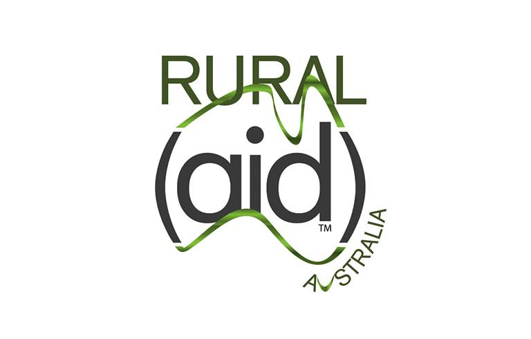 Rural Aid Logo