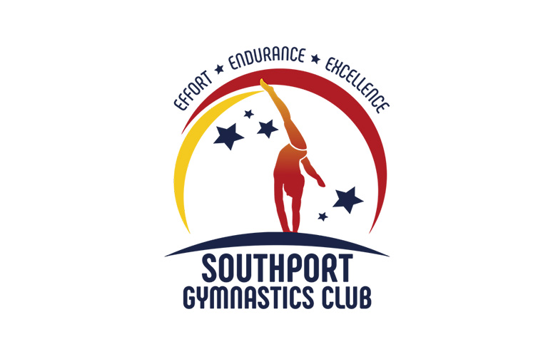 Southport Gymnasitcs Club