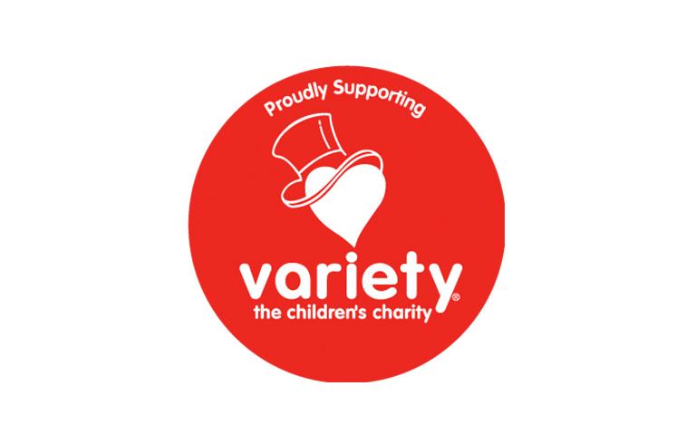 Variety VIC_logo