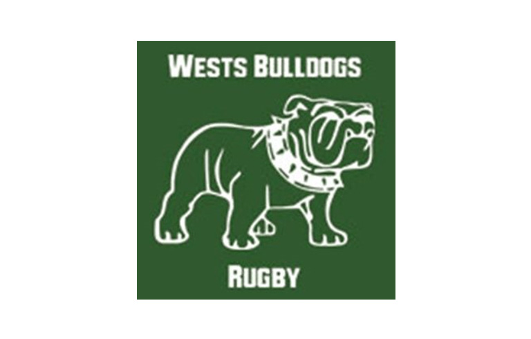 Wests Bulldogs
