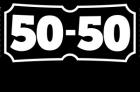 new-web-ready-logo-foundation